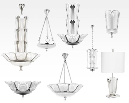 a.9-Lalique-Gingko