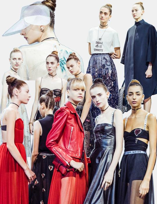 a.1-Backstage-Dior