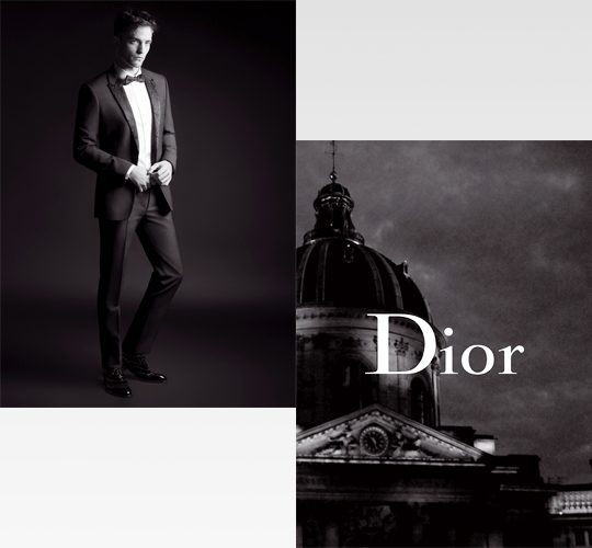 a.1-Dior-Homme-Campaign