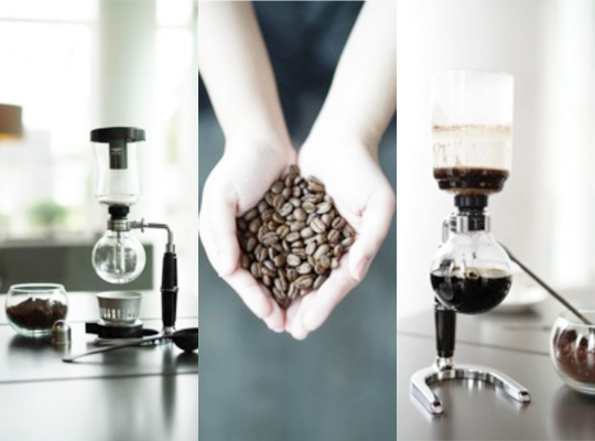 a.1-Siphon-Coffe
