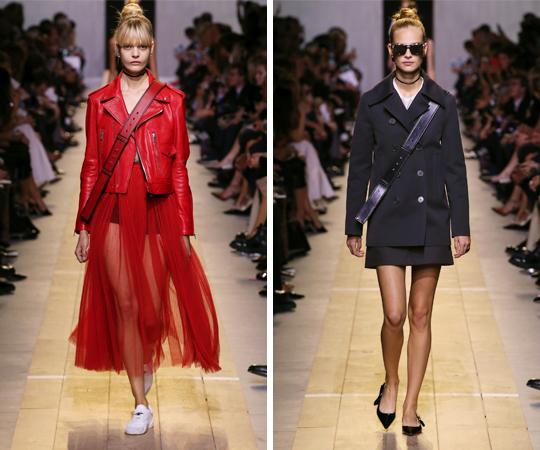 a.11-Runaway-Look-Dior