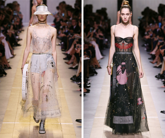 a.12-Runaway-Look-Dior