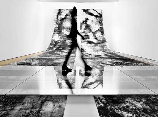 a.2-Art-Basel-2017