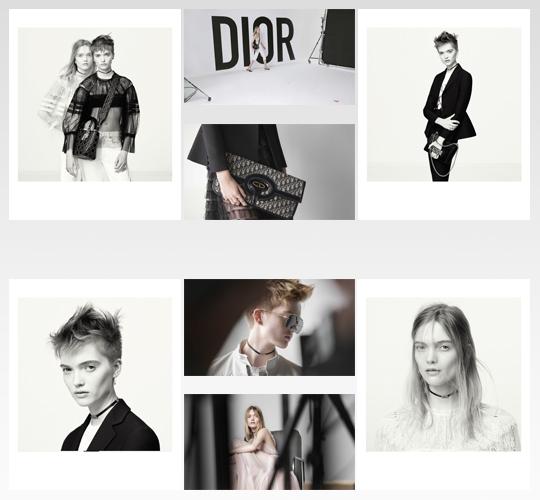 a.2-Campign-Dior