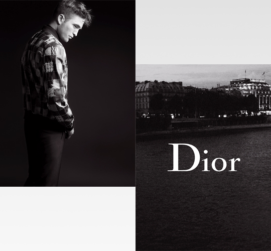 a.2-Dior-Homme-Campaign