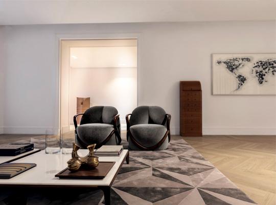 a.2-Giorgetti-Atelier-Rome