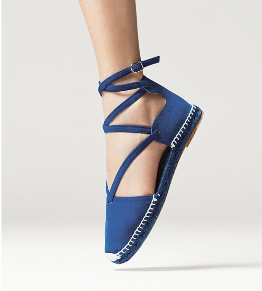 a.2-Hermes-Chaussures