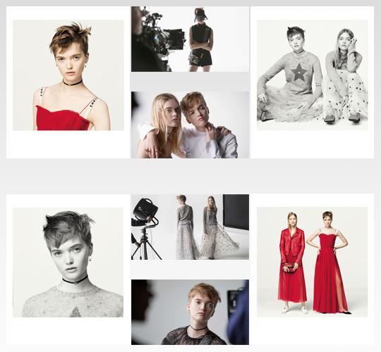 a.3-Campign-Dior
