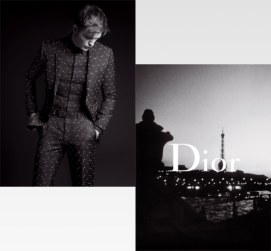 a.3-Dior-Homme-Campaign