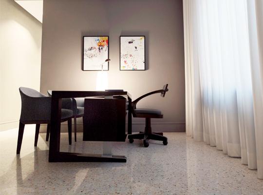 a.4-Giorgetti-Atelier-Rome