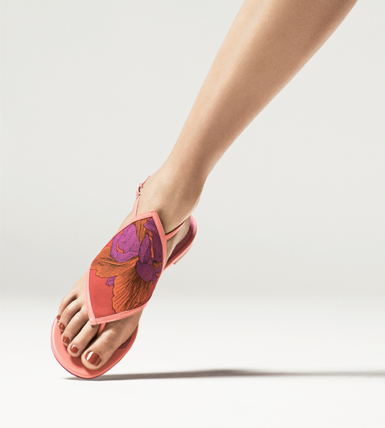 a.4-Hermes-Chaussures