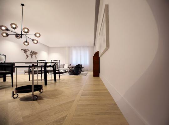 a.5-Giorgetti-Atelier-Rome