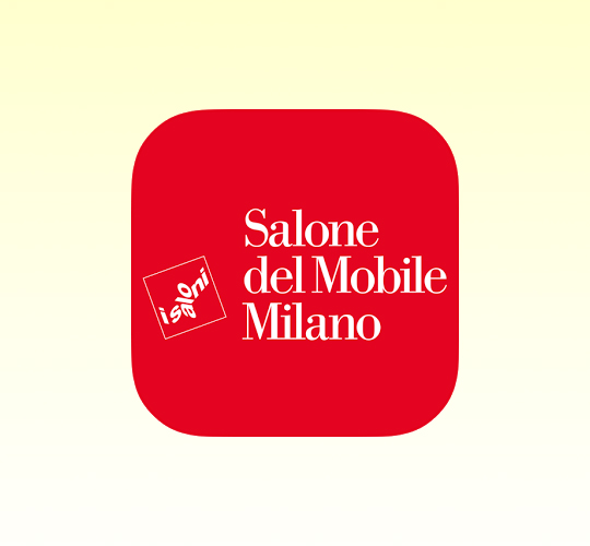 saloniapps