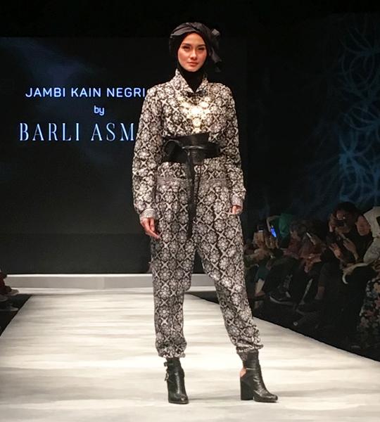 a.1-Barli-Asmara-Fashion-Muslim