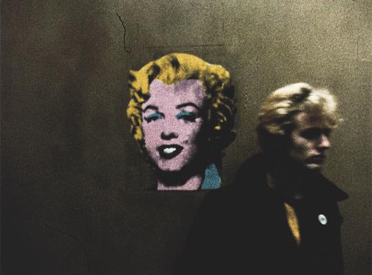 a.1-Prada-Exhibition
