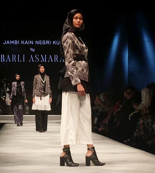 a.2-Barli-Asmara-Fashion-Muslim