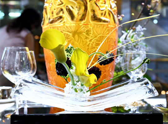 a.2-Lalique-Ikebana-Singapore