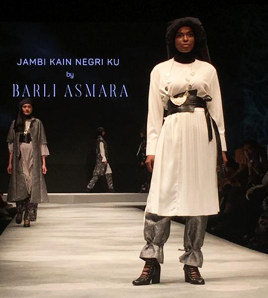 a.3-Barli-Asmara-Fashion-Muslim