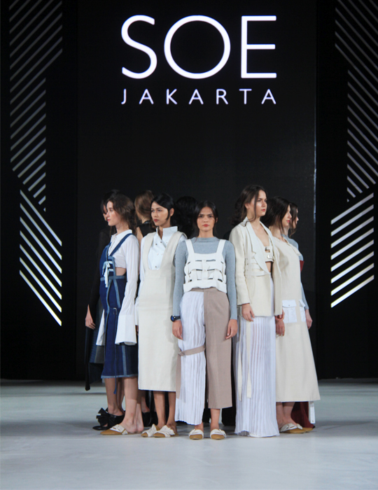 a.3-Fashion-Parade-Senayan-City