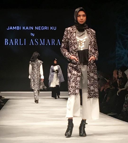a.4-Barli-Asmara-Fashion-Muslim