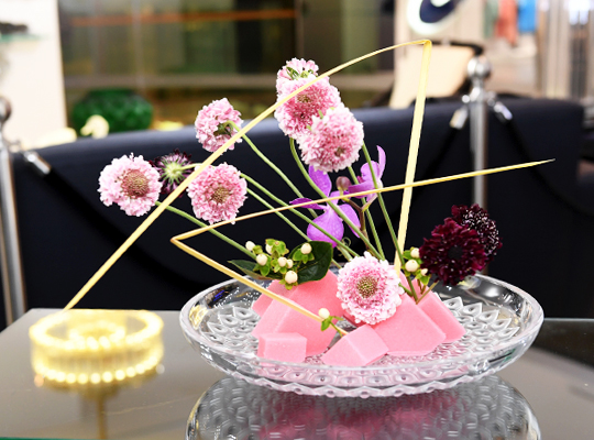 a.4-Lalique-Ikebana-Singapore