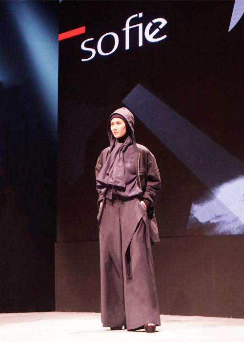 a.6-Edit-Sofie-Fashion-Muslim
