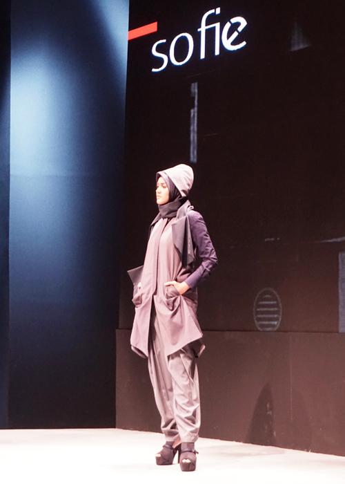 a.7-Sofie-Fashion-Muslim