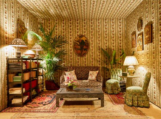rusian-living-room