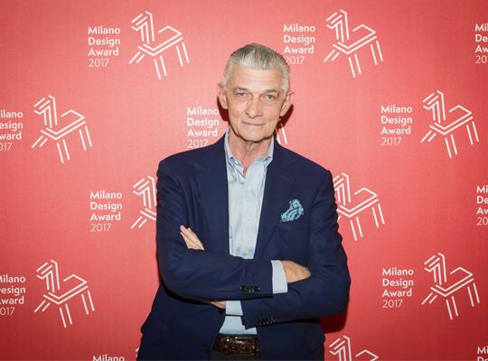 a.1-Milano-Design-Award
