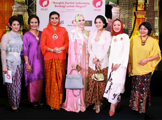 a.1-PPLIPI-Kartini
