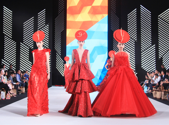 a.11-Fashion-Parade-Senayan-City