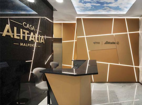 a.3-Casa-Alitalia-Premio-Regula