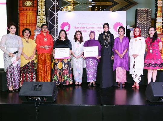 a.3-PPLIPI-Kartini