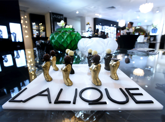 a.4-Lalique-Muses-Collection-Launching-Event-in-Singapore