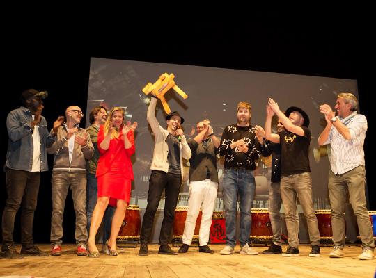 a.4-Milano-Design-Award