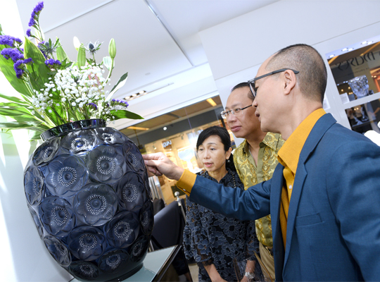 a.5-Lalique-Muses-Collection-Launching-Event-in-Singapore