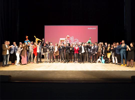 a.5-Milano-Design-Award