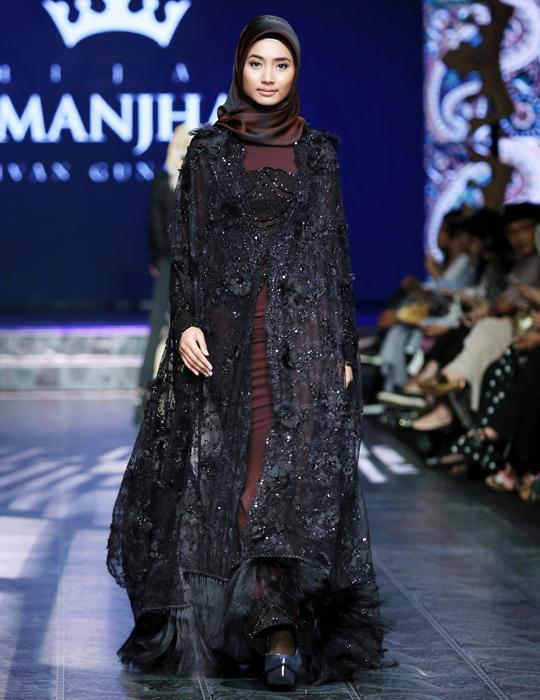 a.6-Manjha-by-Ivan-Gunawan