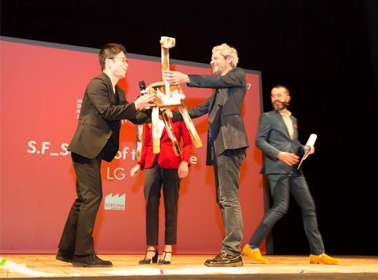 a.7-Milano-Design-Award