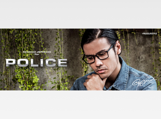 a.0-Thumbnail-Police-Chicco-Jerikho