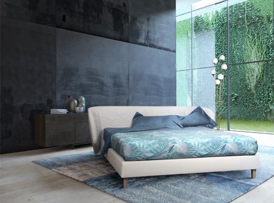 a.1-Jungle-Dream-Bed