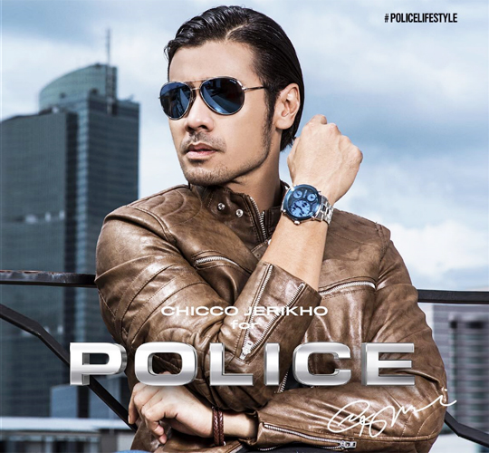 a.1-Police-Chicco-Jerikho
