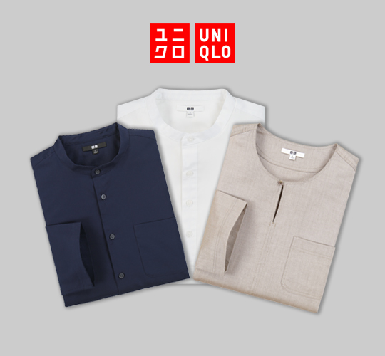 a.1-Uniqlo-Special-Mens-Collection