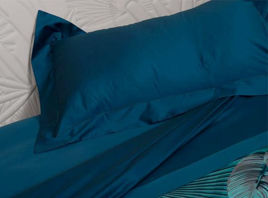 a.2-Jungle-Dream-Bed