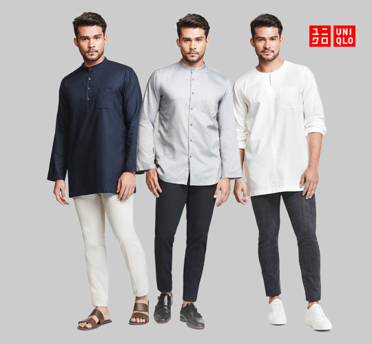 a.2-Uniqlo-Special-Mens-Collection
