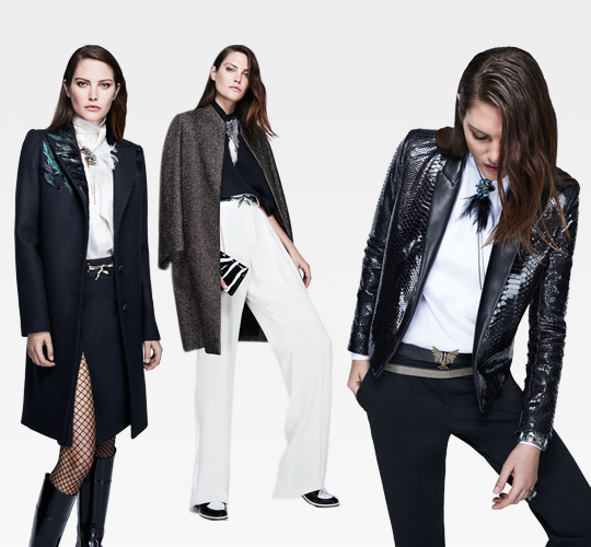 a.4-Lanvin-Femme-Pre-Collection-Fall-'17