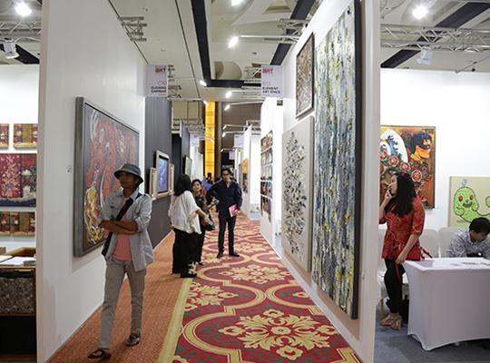 a.1-Bazar-Art-Jakarta
