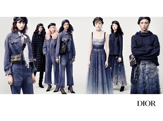 a.1-Dior-Campign