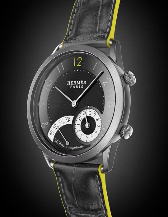 a.1-Hermes-Watch-12121