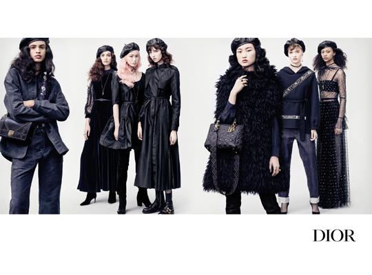 a.2-Dior-Campign